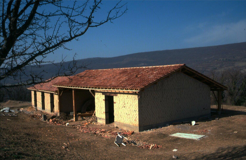 LON Gallinero